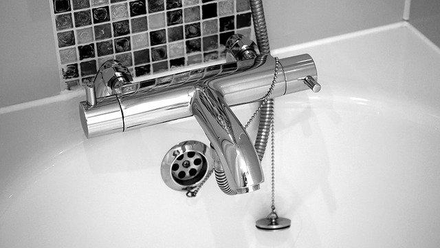 Dépannage lavabo dans le 14eme